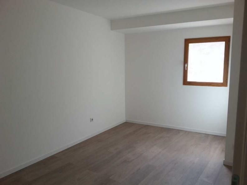 A vendre  Saint Affrique   Réf 120062445 - Hubert peyrottes immobilier