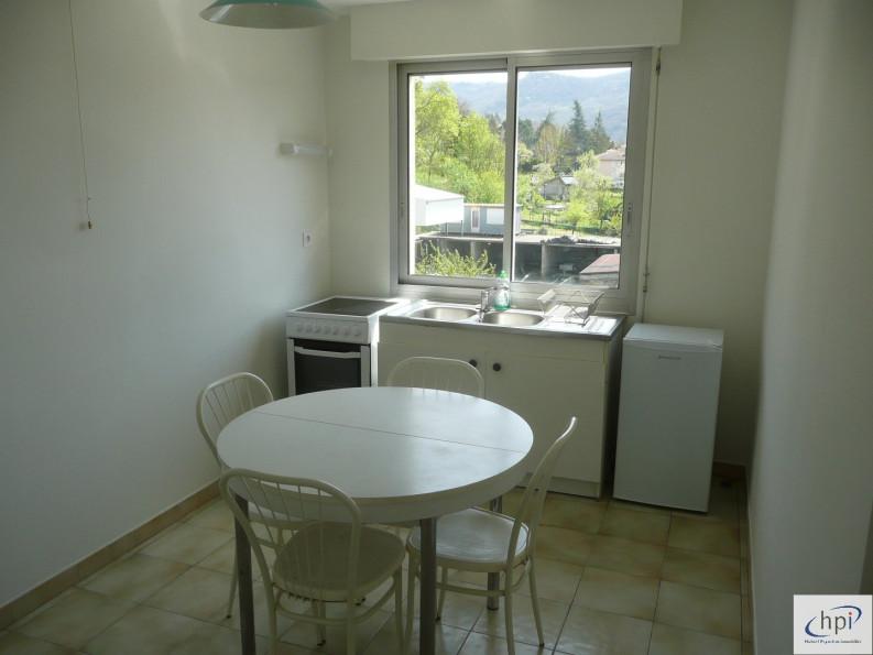 A louer Saint Affrique 12006244 Hubert peyrottes immobilier