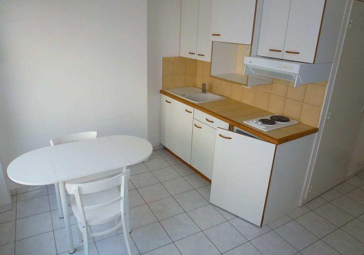 A louer Saint Affrique 12006245 Hubert peyrottes immobilier