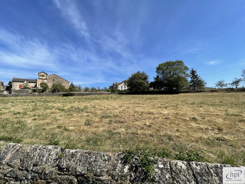 For sale  Saint Victor Et Melvieu   Réf 120062478 - Hubert peyrottes immobilier