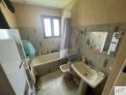 For sale  Saint Affrique   Réf 120062490 - Hubert peyrottes immobilier
