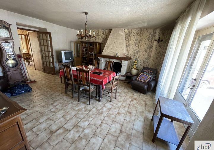 A vendre Maison Saint Sernin Sur Rance | Réf 120062492 - Hubert peyrottes immobilier