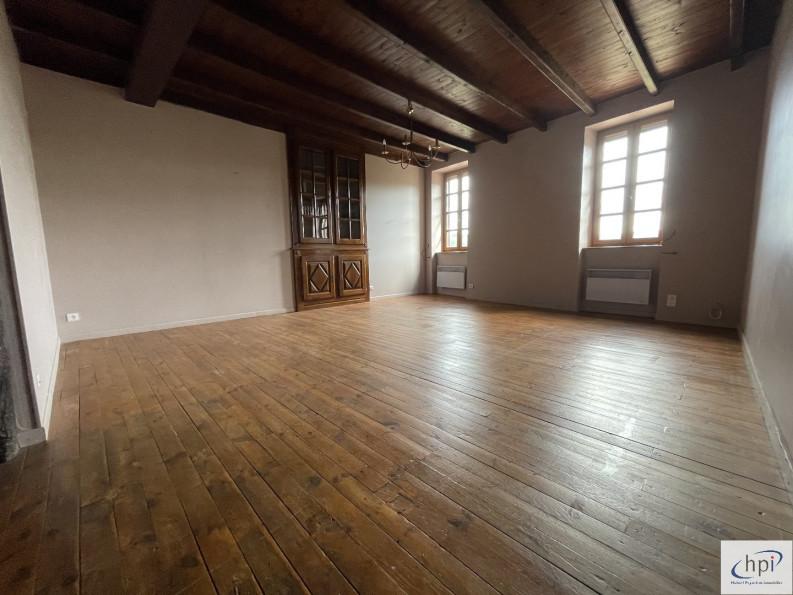 A vendre  Combret   Réf 120062493 - Hubert peyrottes immobilier