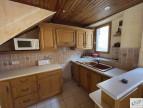 A vendre  Saint Izaire | Réf 120062496 - Hubert peyrottes immobilier