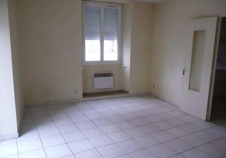 A louer Saint Affrique 12006269 Hubert peyrottes immobilier