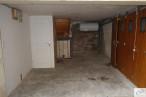 A louer  Saint Affrique | Réf 12006275 - Hubert peyrottes immobilier