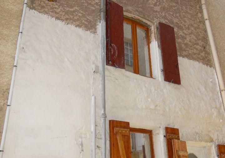 A vendre Saint Affrique 1200627 Hubert peyrottes immobilier