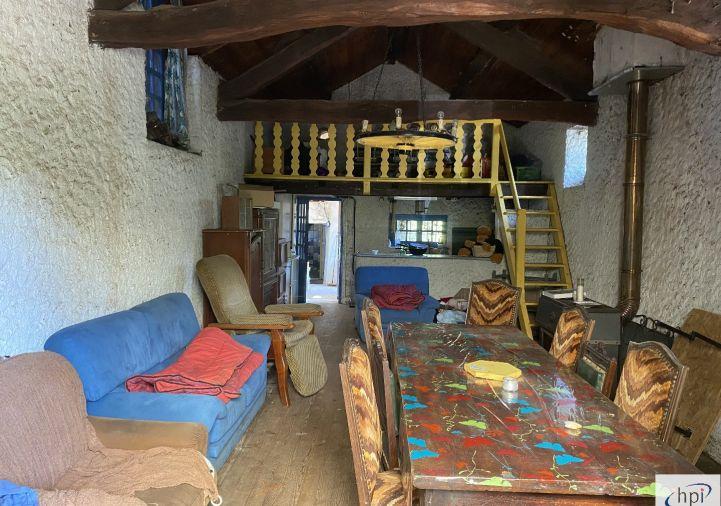 A vendre Maison Balaguier Sur Rance   Réf 12006300 - Hubert peyrottes immobilier