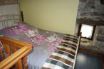 A louer Saint Rome De Tarn 12006322 Hubert peyrottes immobilier