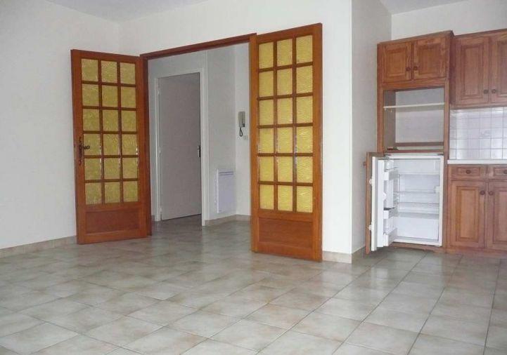 A louer Saint Affrique 12006390 Hubert peyrottes immobilier