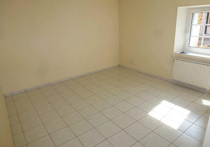 A louer Saint Affrique 12006404 Hubert peyrottes immobilier