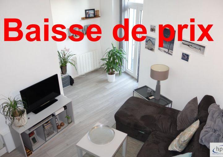 A vendre Saint Affrique 12006414 Hubert peyrottes immobilier