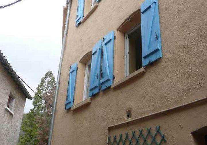 A louer Maison Saint Affrique | Réf 12006425 - Hubert peyrottes immobilier