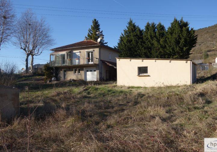 A vendre Saint Felix De Sorgues 12006453 Hubert peyrottes immobilier
