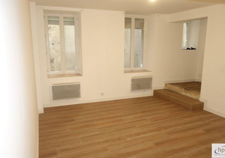 For rent Saint Affrique 12006458 Hubert peyrottes immobilier