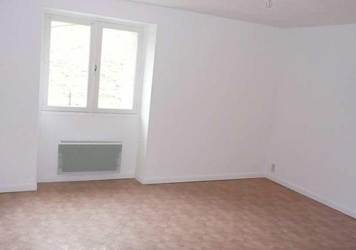A louer Appartement Saint Affrique | Réf 12006463 - Hubert peyrottes immobilier