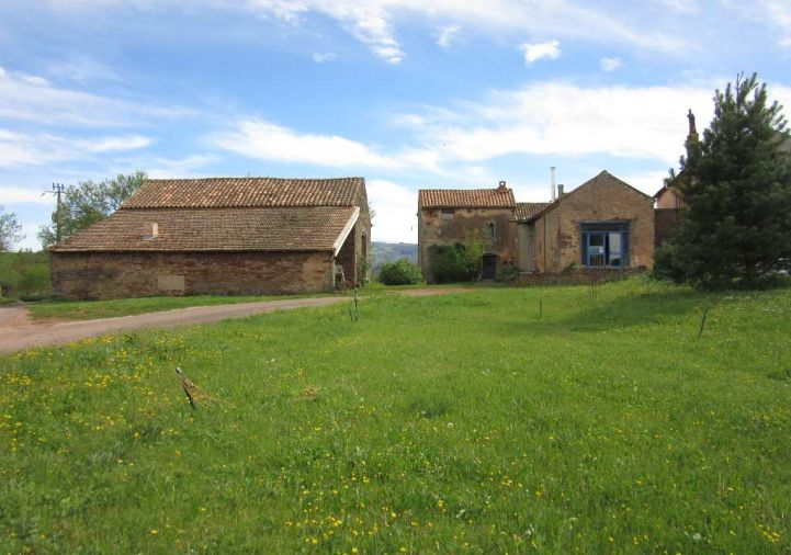 A vendre Camares 12006521 Hubert peyrottes immobilier