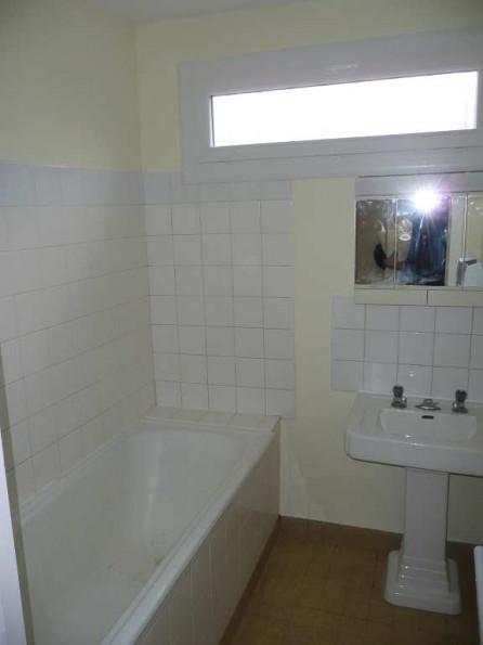 A louer Saint Affrique 12006539 Hubert peyrottes immobilier