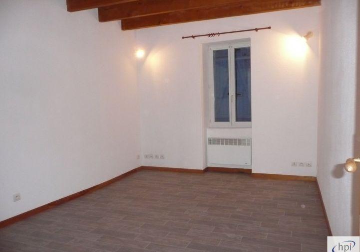 A louer Maison Saint Affrique   Réf 12006611 - Hubert peyrottes immobilier