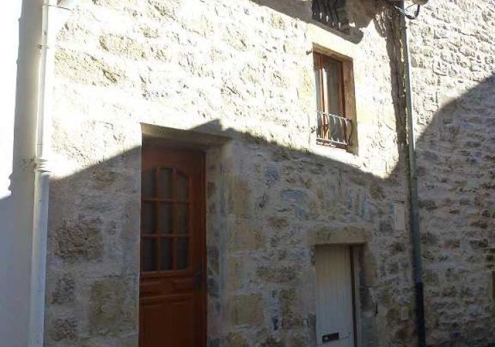 A louer Saint Rome De Cernon 12006612 Hubert peyrottes immobilier