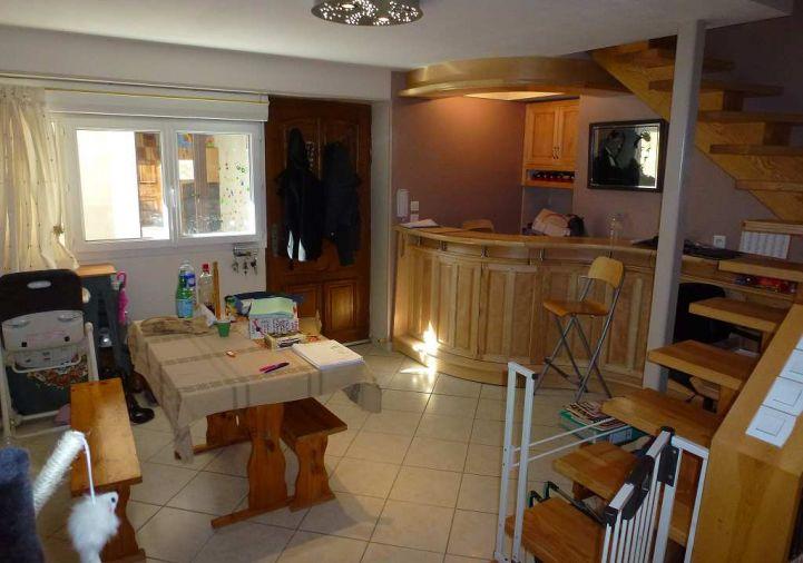 A vendre Saint Affrique 12006614 Hubert peyrottes immobilier