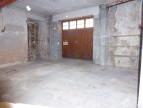 A louer  Saint Affrique | Réf 12006634 - Hubert peyrottes immobilier