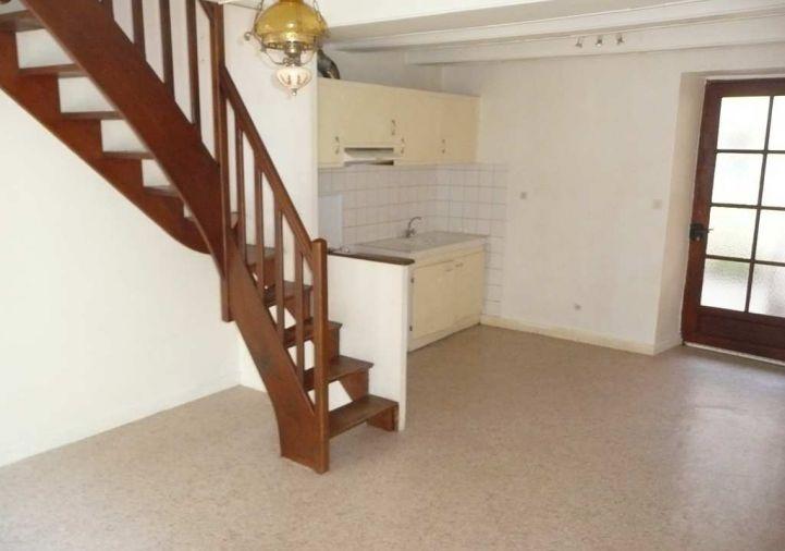 A louer Saint Affrique 12006661 Hubert peyrottes immobilier