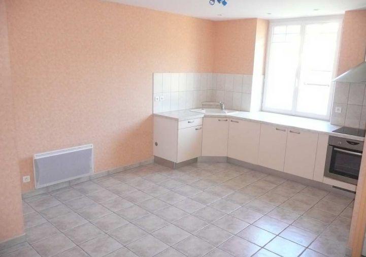 A louer Saint Affrique 12006664 Hubert peyrottes immobilier