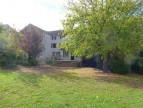 A vendre Belmont Sur Rance 1200667 Hubert peyrottes immobilier