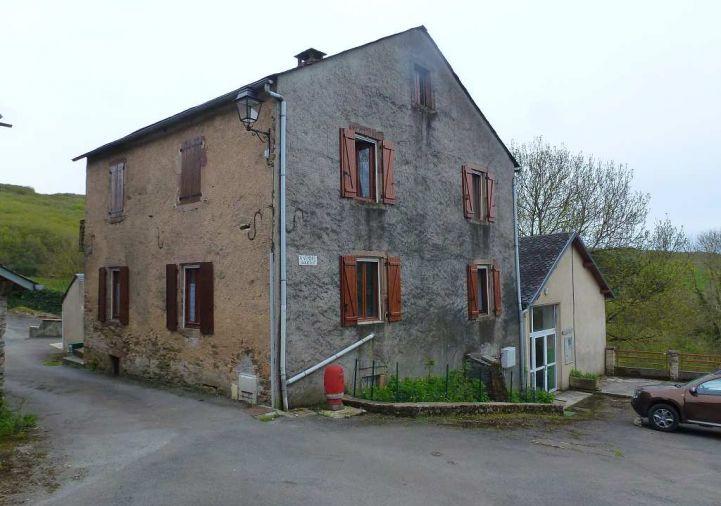 A vendre Laval Roqueceziere 12006684 Hubert peyrottes immobilier