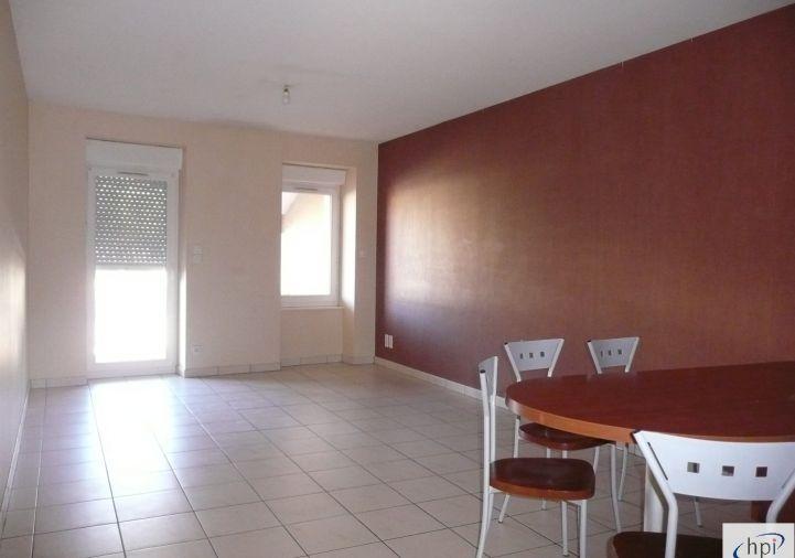 A louer Saint Affrique 12006697 Hubert peyrottes immobilier