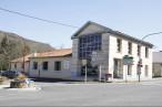 A vendre Saint Affrique 12006702 Hubert peyrottes immobilier