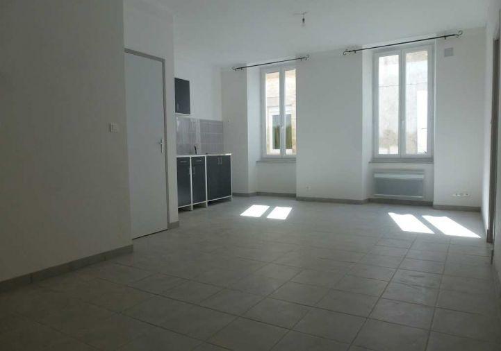 For rent Saint Affrique 12006704 Hubert peyrottes immobilier