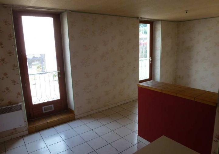 A vendre Saint Affrique 1200671 Hubert peyrottes immobilier