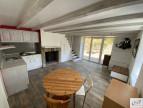 A vendre  Saint Affrique   Réf 12006739 - Hubert peyrottes immobilier