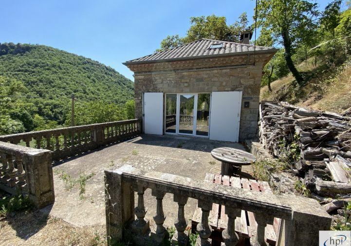 A vendre Maison Saint Affrique | Réf 12006739 - Hubert peyrottes immobilier