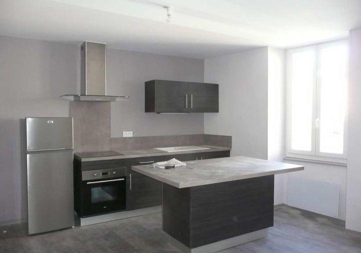 A louer Saint Affrique 12006746 Hubert peyrottes immobilier
