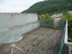 A louer Saint Affrique 12006751 Hubert peyrottes immobilier