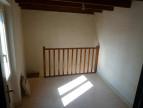 A vendre Saint Affrique 1200675 Hubert peyrottes immobilier