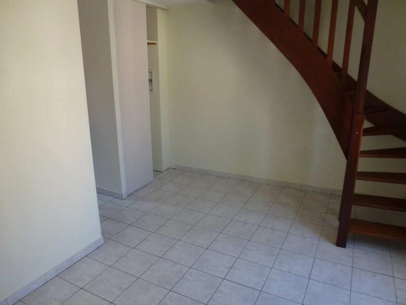 A louer Saint Affrique 12006787 Hubert peyrottes immobilier