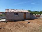 A vendre La Cavalerie 12006788 Hubert peyrottes immobilier