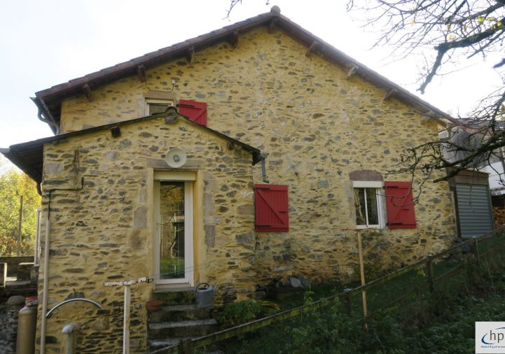 A vendre Camares 12006866 Hubert peyrottes immobilier