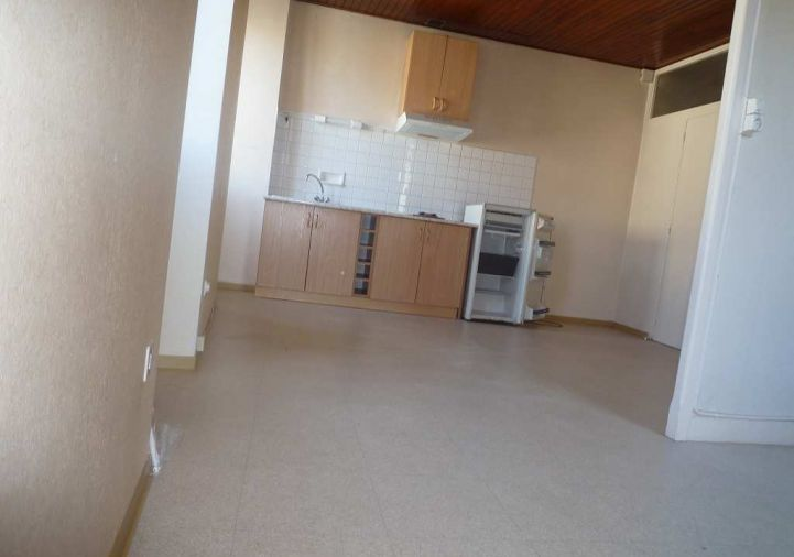 A vendre Saint Affrique 12006873 Hubert peyrottes immobilier