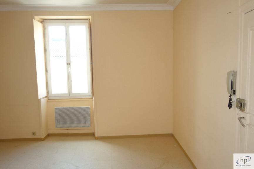 A vendre Saint Affrique 12006874 Hubert peyrottes immobilier