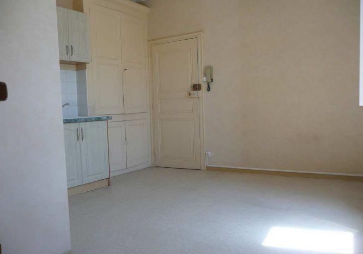 A vendre Saint Affrique 12006875 Hubert peyrottes immobilier