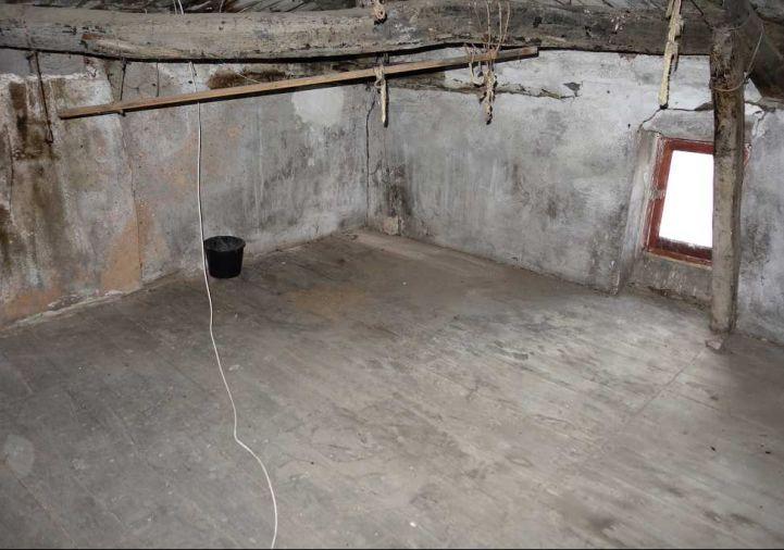 A vendre Saint Affrique 12006876 Hubert peyrottes immobilier