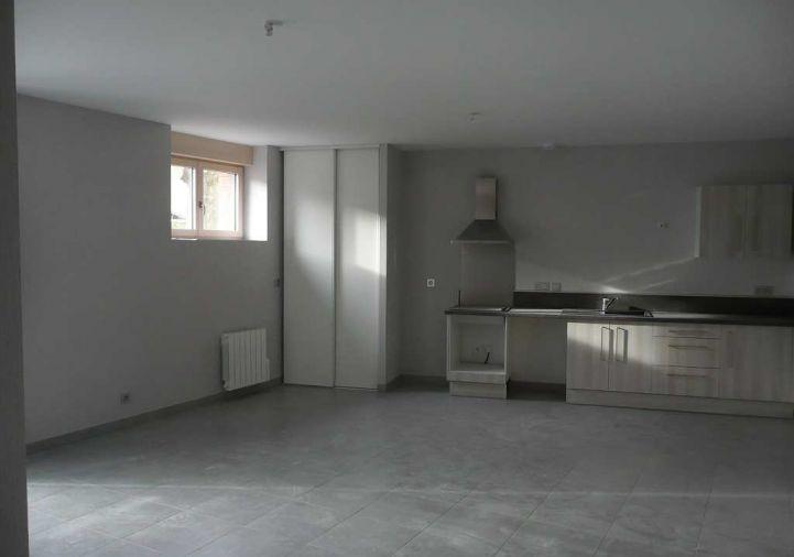 A louer Saint Affrique 12006881 Hubert peyrottes immobilier