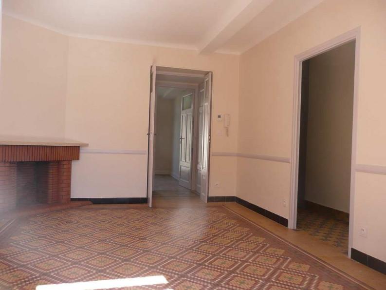 A louer  Saint Affrique | Réf 12006911 - Hubert peyrottes immobilier