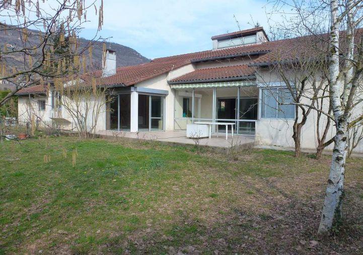 A vendre Saint Affrique 12006917 Hubert peyrottes immobilier