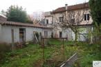 A vendre Saint Affrique 12006922 Hubert peyrottes immobilier